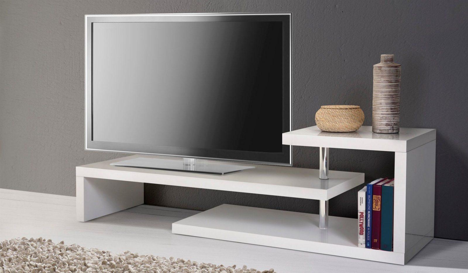 Tv Board Selber Bauen Mit Tv Board Selber Bauen Ehausdesign Co 13 von Tv Board Selber Bauen Photo
