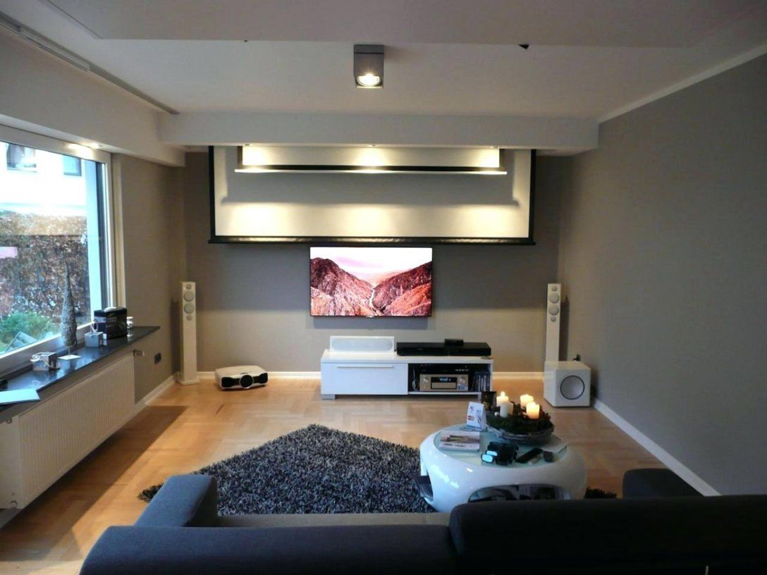 tv an der wand kabel verstecken von wand tv kabel. Black Bedroom Furniture Sets. Home Design Ideas