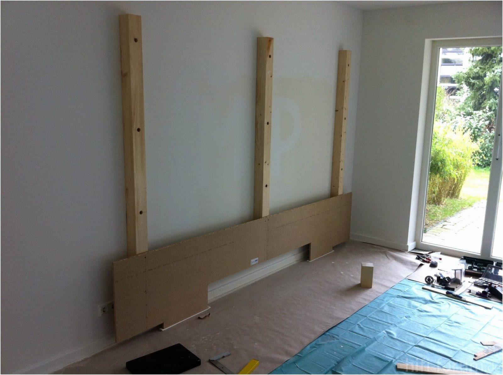 tv möbel selber bauen frisch ideen kleines ideen fur tv wand tv wand
