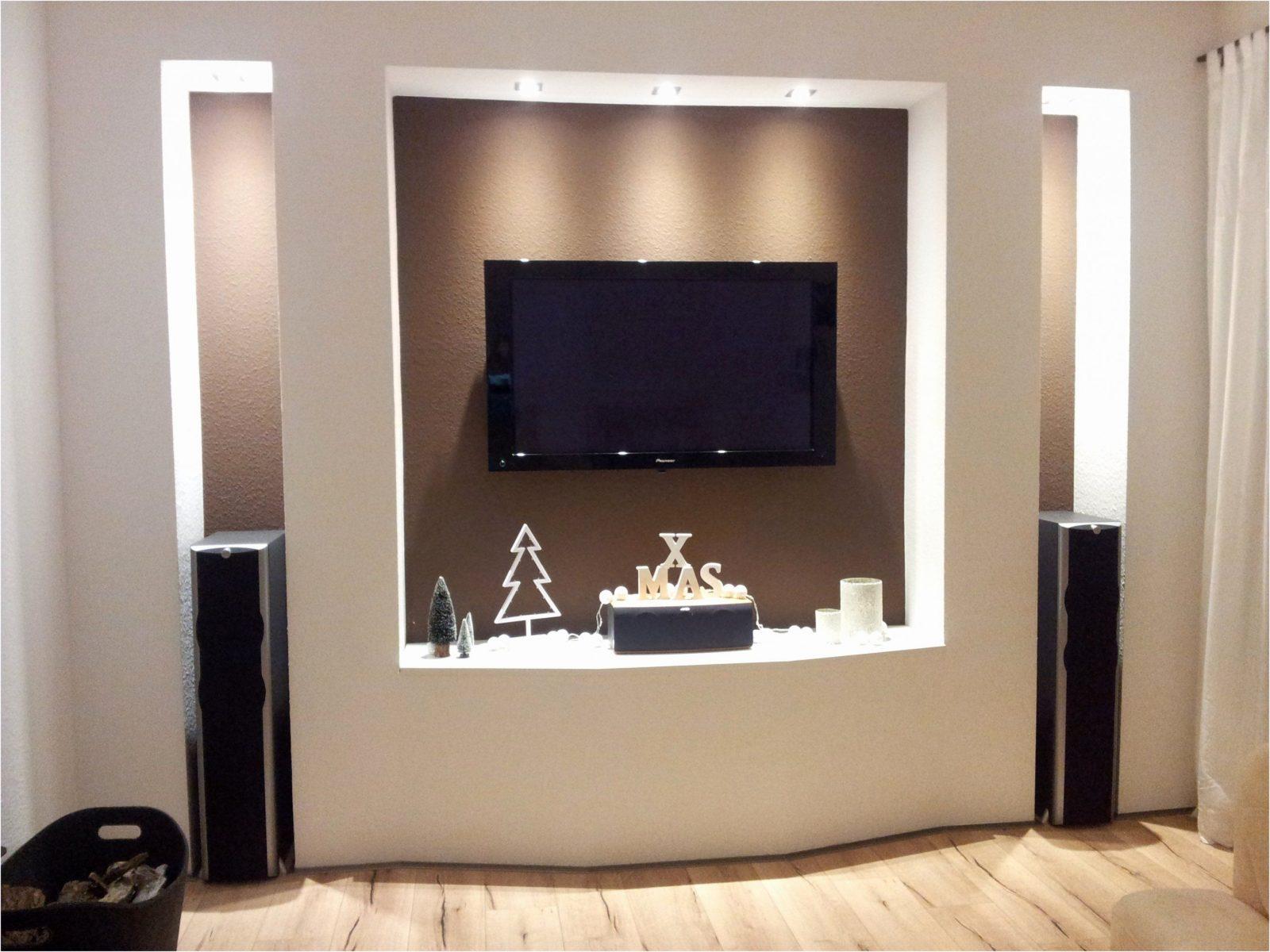 Tv Möbel Selber Bauen Luxus Tv Bank Selbst Bauen Gallery Excellent von Tv Bank Selber Bauen Photo