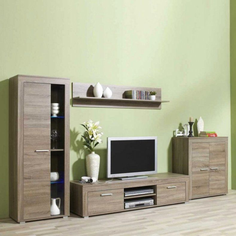 hifi mbel selber bauen free hifi mobel oak hi fi cabinet rack selber bauen ikea eiche massiv. Black Bedroom Furniture Sets. Home Design Ideas