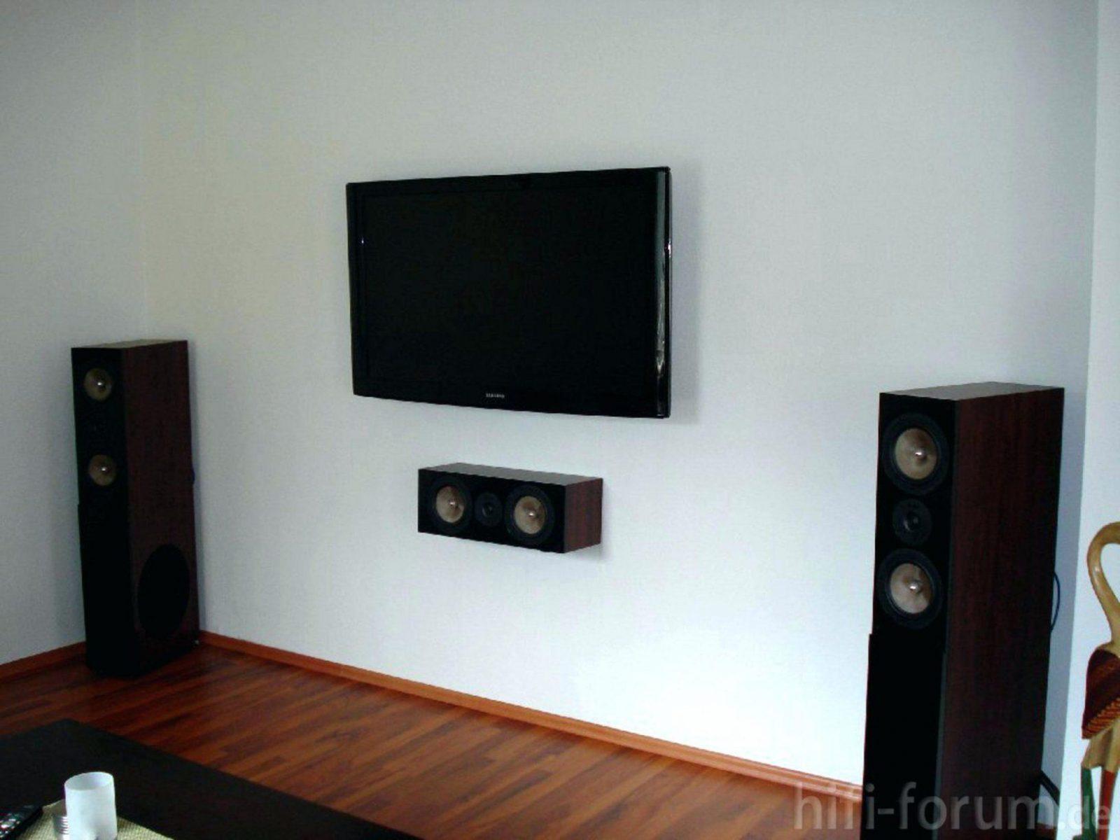 Wand tv kabel verstecken haus design ideen - Kabel wand verstecken ...