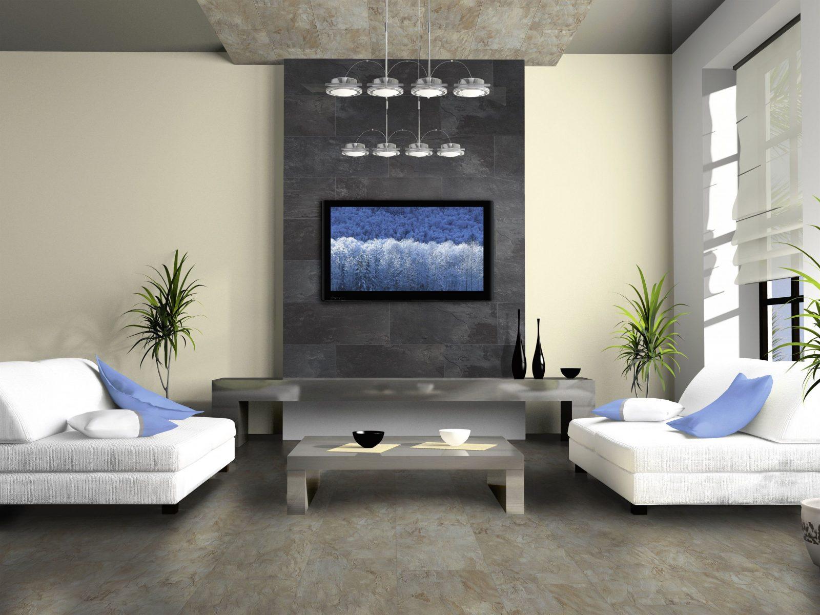 tv wand selber bauen laminat jenseits des glaubens auf von tv wand