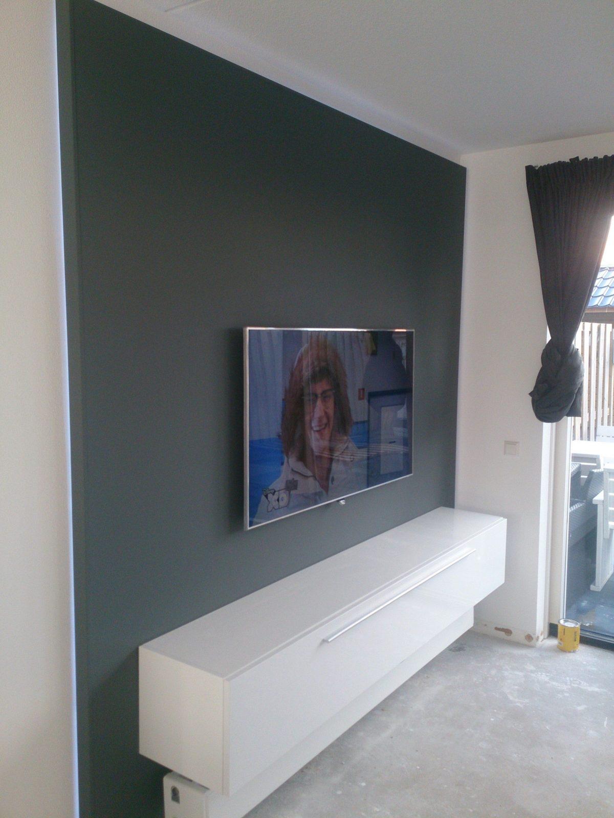 Tv Wandhalterung Selber Bauen Über Original Babyzimmer Kunstdesign von Tv Wand Selber Bauen Kosten Bild