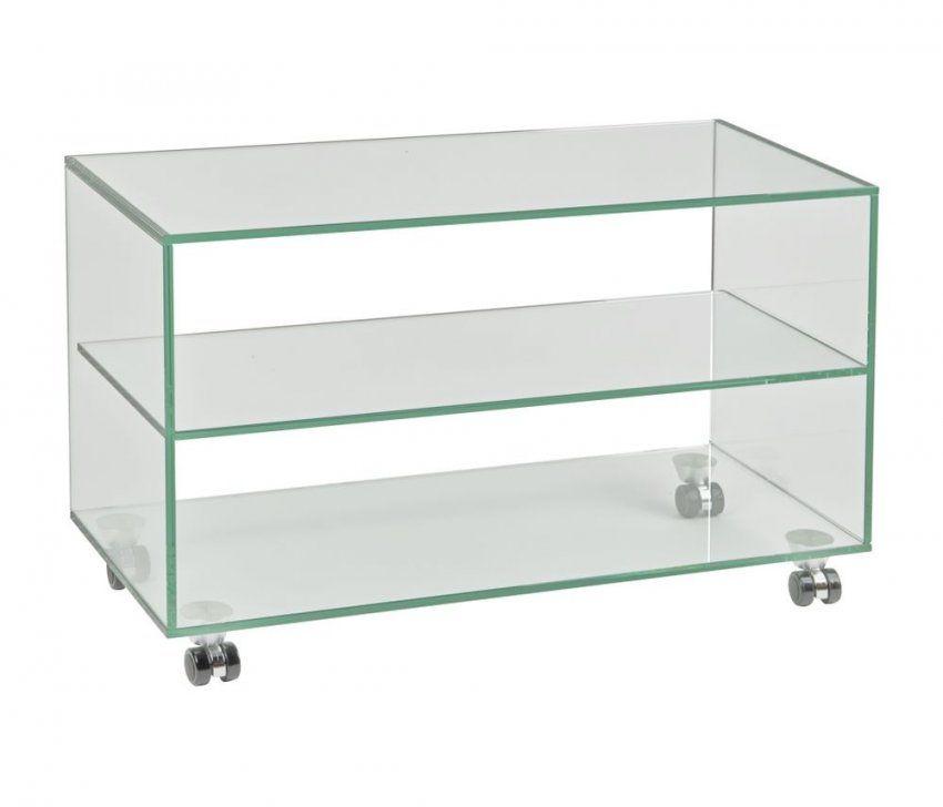 tv tisch glas mit rollen haus design ideen. Black Bedroom Furniture Sets. Home Design Ideas