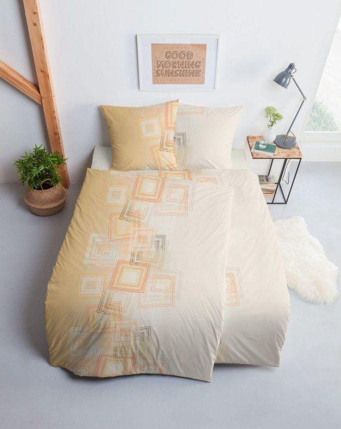Überlagern Mehr Als 500 Angebote Fotos Preise ✓  Seite 7 von Hakenkreuz Bettwäsche Kaufen Bild