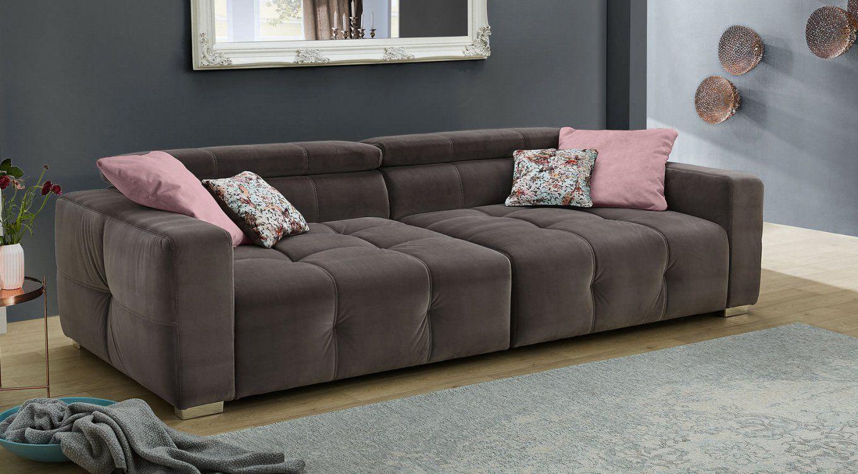 Überraschend Big Sofa Auf Rechnung Bestellen Design Hd Wallpaper von Big Sofa Auf Rechnung Photo
