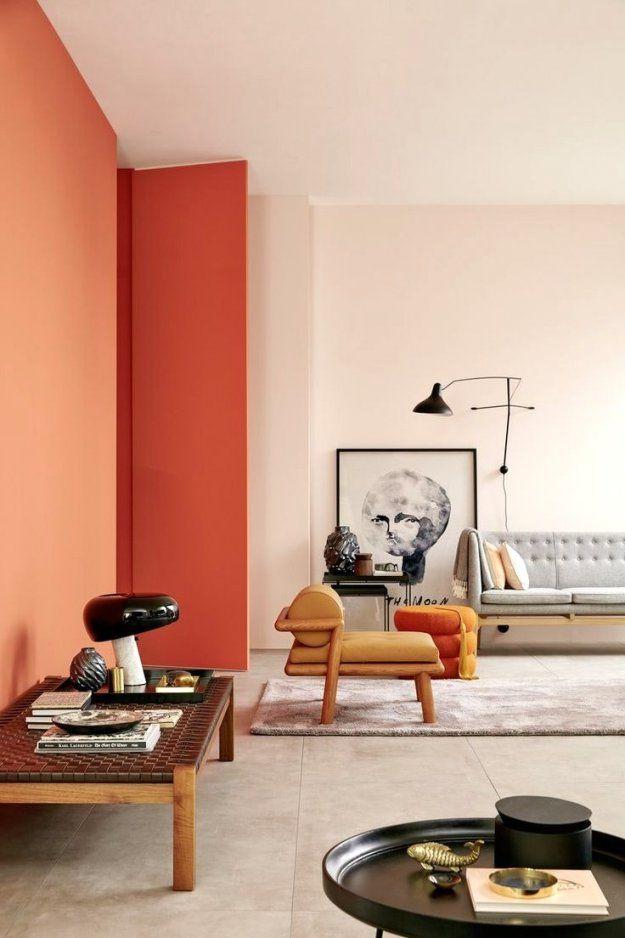 Schöner Wohnen Farbe Niagara   Haus Design Ideen