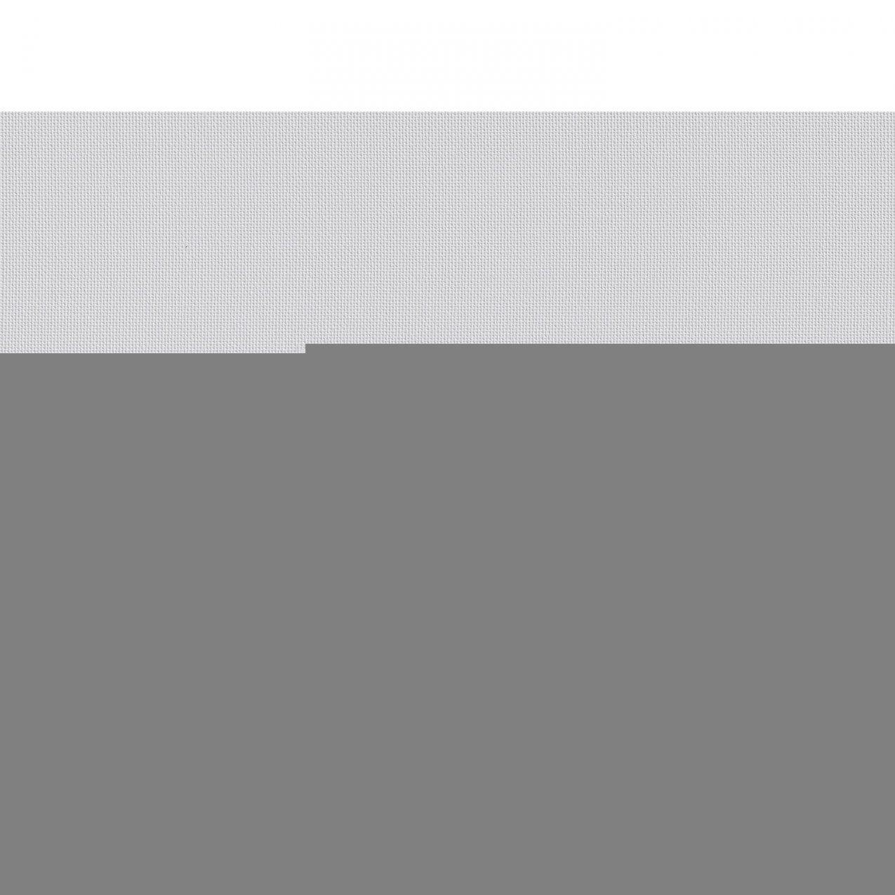 Überstreichbare Tapete Online Kaufen Bei Obi von Vliestapete Weiß Mit Struktur Bild