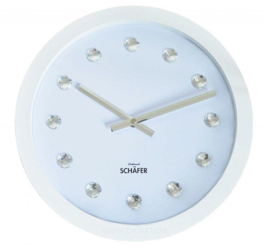 Uhren Zum Hinstellen Gallery Of With Uhren Zum Hinstellen Free Hd von Wohnzimmer Uhren Zum Hinstellen Bild