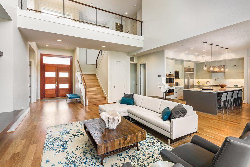 Umzug Wie Gestalte Ich Mein Wohnzimmer  Zuhause Bei Sam® von Wie Gestalte Ich Mein Wohnzimmer Photo
