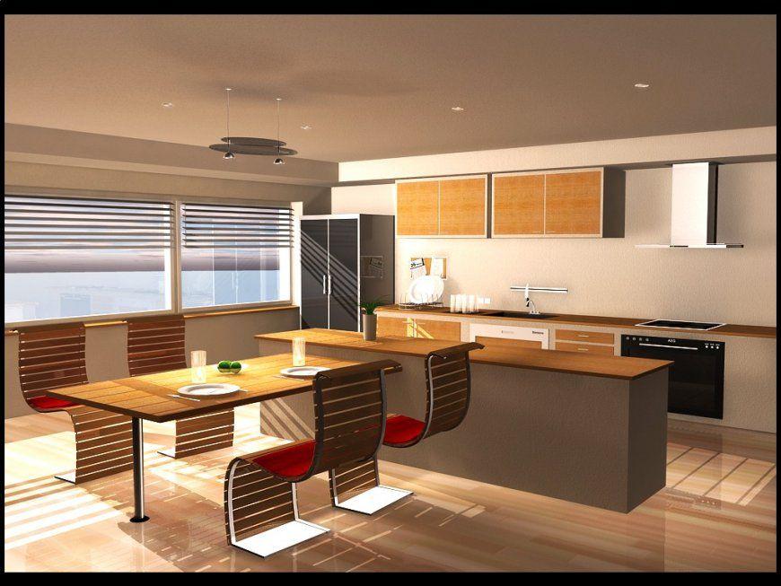 unbelievable design kochinsel mit tisch integriertem k cheninsel von kochinsel mit integriertem. Black Bedroom Furniture Sets. Home Design Ideas