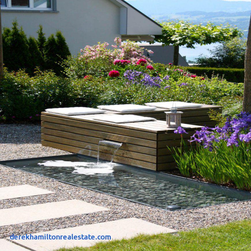 Und Wasserspiele Im Garten Modern – Derekhamiltonrealestate von Moderne Wasserspiele Für Den Garten Photo