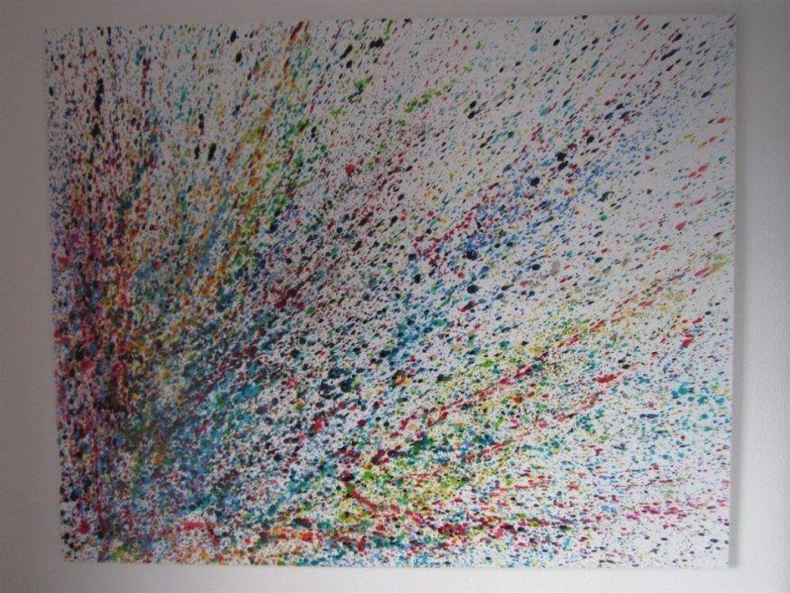 Ungewöhnlich Keilrahmen Selber Gestalten Galerie  Die Kinderzimmer von Keilrahmen Bilder Selbst Gestalten Photo