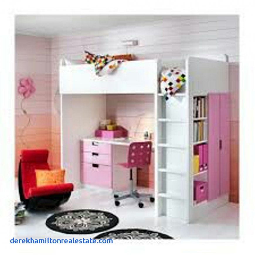 unglaublich ikea schrank stuva derekhamiltonrealestate. Black Bedroom Furniture Sets. Home Design Ideas
