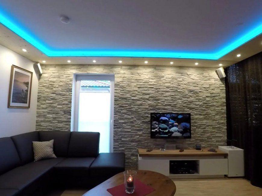 Decke Gestalten Ideen. Fabulous Large Size Of Decke Wohnzimmer ...