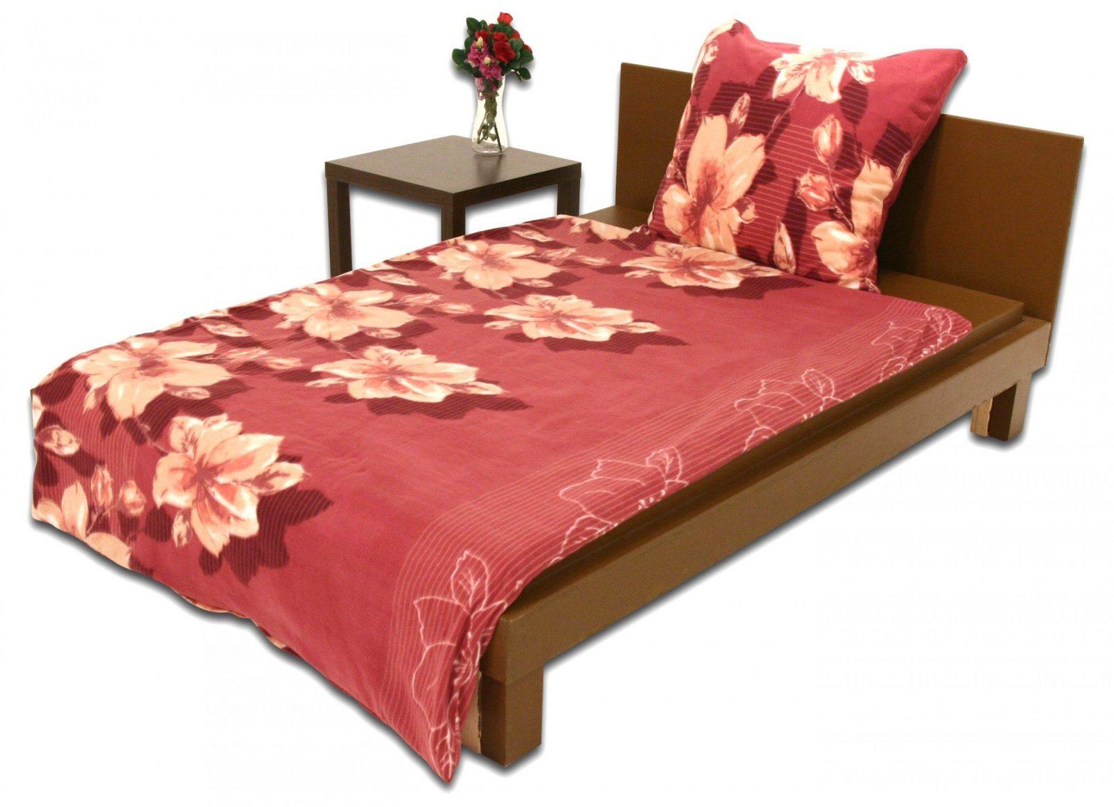 qvc pl sch bettw sche haus design ideen. Black Bedroom Furniture Sets. Home Design Ideas