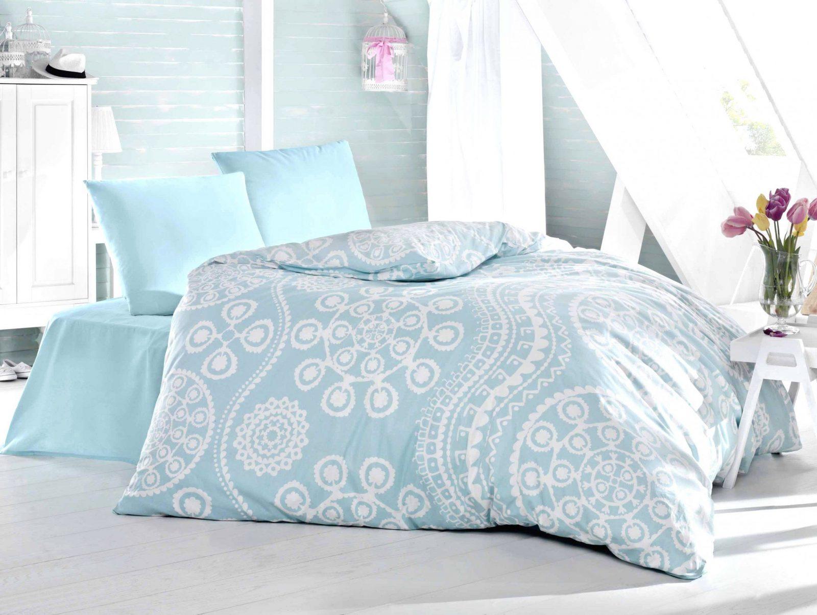 Unglaubliche Ideen Bettwäsche 2X2M Und Blühende 200 X Bettwasche von Bettwäsche 2 X 2 M Bild