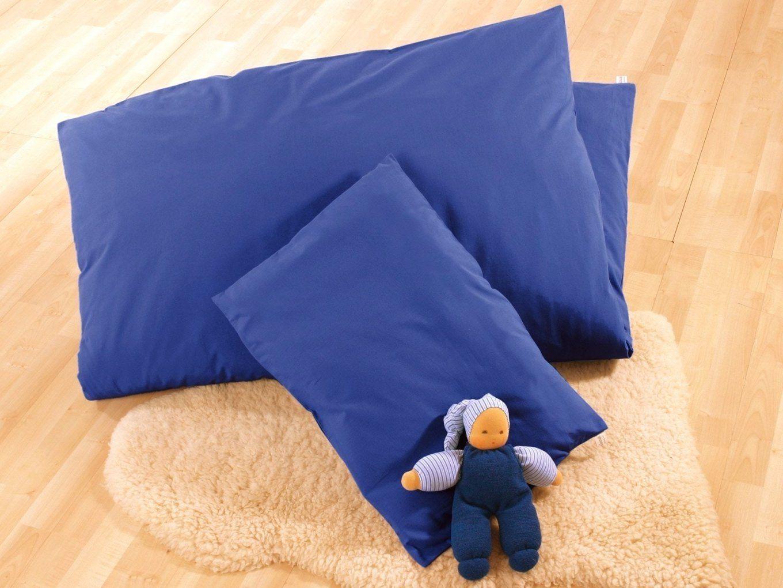 Unglaubliche Ideen Biber Bettwäsche Wiki Und Brillant Bettw Sche G von Biber Bettwäsche Wiki Photo