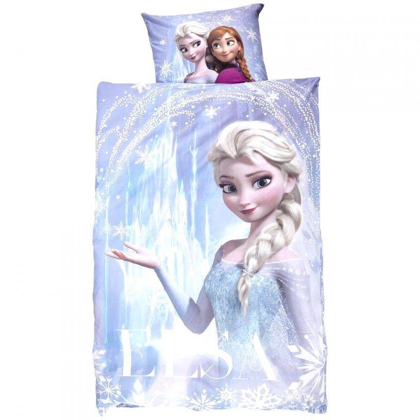 Unglaubliche Ideen Elsa Bettwäsche Und Herrliche Eiskönigin 140×200 von Bettwäsche Eiskönigin Dänisches Bettenlager Bild