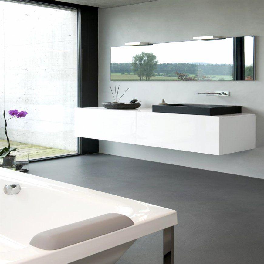 Unglaubliche Ideen Epoxidharz Bodenbelag Badezimmer Und Wunderbare von Epoxidharz Bodenbelag Badezimmer Photo