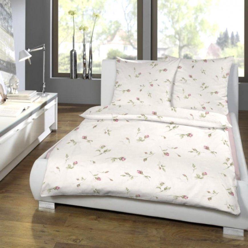 estella jersey bettw sche reduziert haus design ideen. Black Bedroom Furniture Sets. Home Design Ideas
