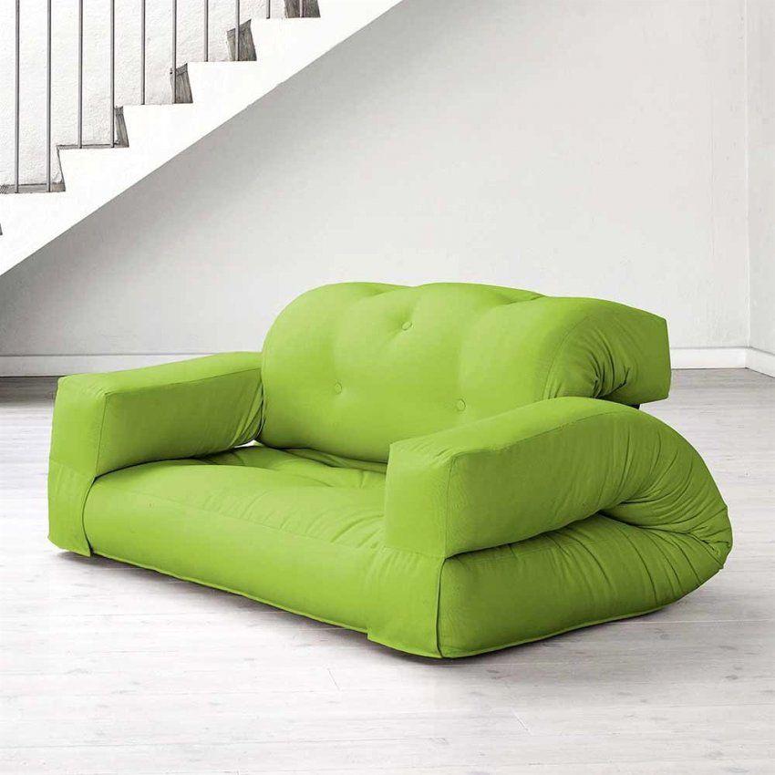 Unglaubliche Ideen Kleines Sofa Fur Kinderzimmer Und Elegante Mit von Kleines Sofa Für Jugendzimmer Photo