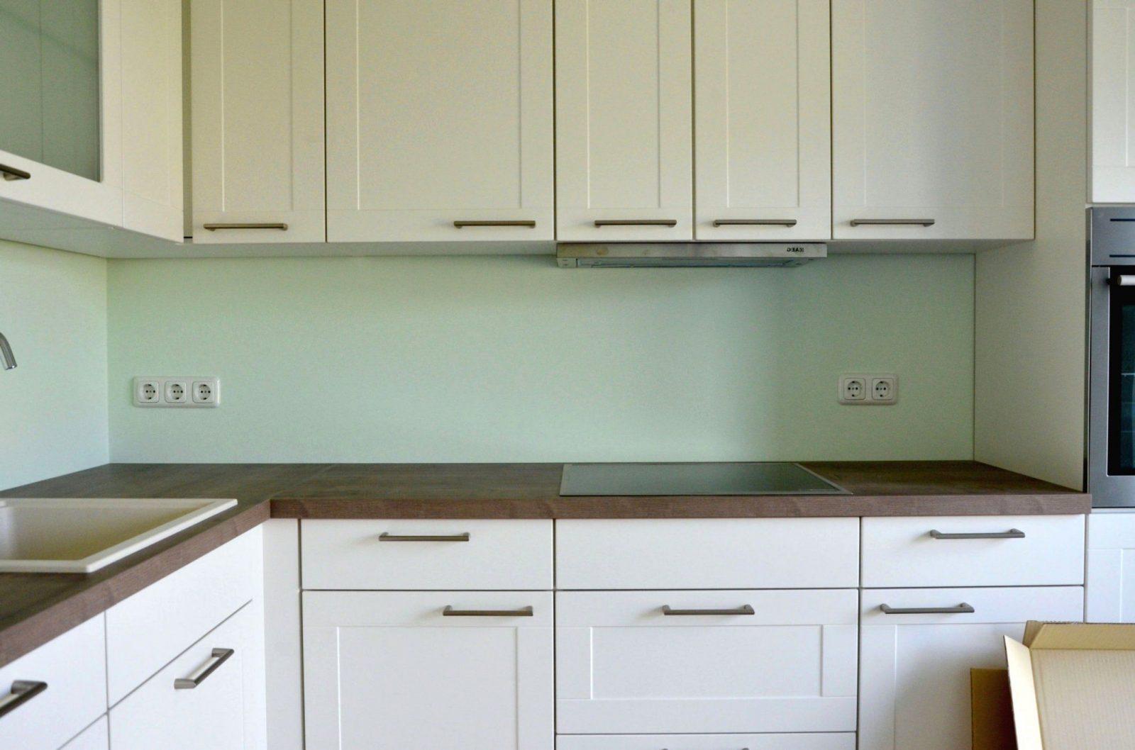 Unglaubliche Ideen Spritzschutz Küche Plexiglas Und Elegante Nett K von Spritzschutz Küche Plexiglas Selber Machen Bild