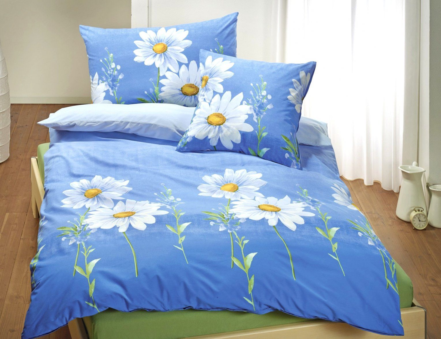 Unglaubliche Inspiration Bettwäsche Mit Eigenem Foto Und Wunderbare von Bettwäsche Selber Gestalten Günstig Bild
