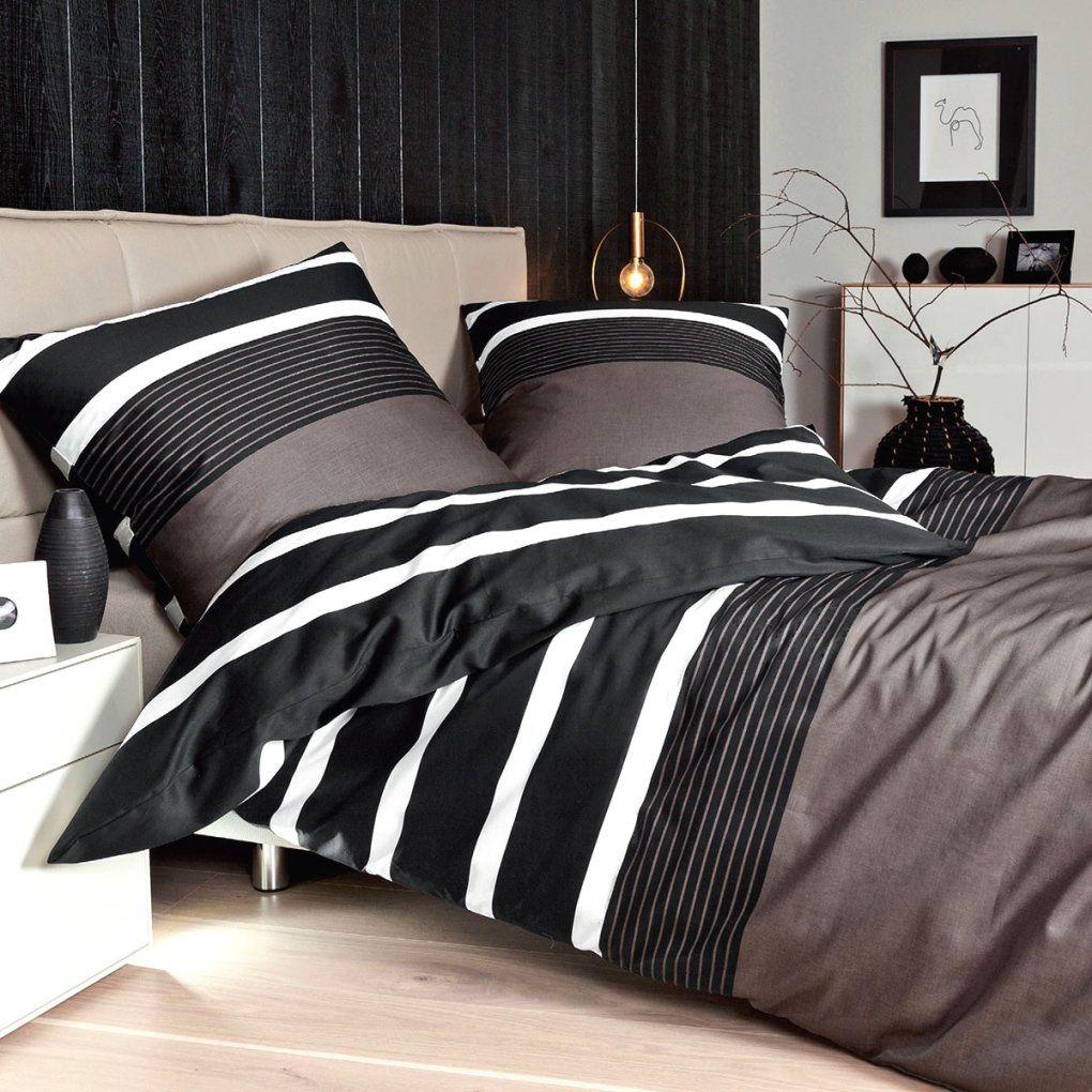 Unglaubliche Inspiration Feinbiber Bettwäsche 200×220 Und Geniale von Günstige Bettwäsche 200X220 Bild