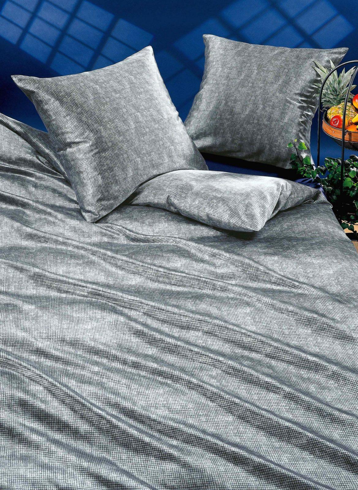 Unglaubliche Inspiration Hochglanz Satin Bettwäsche Und Sehr Gute von Hochglanz Satin Bettwäsche Photo