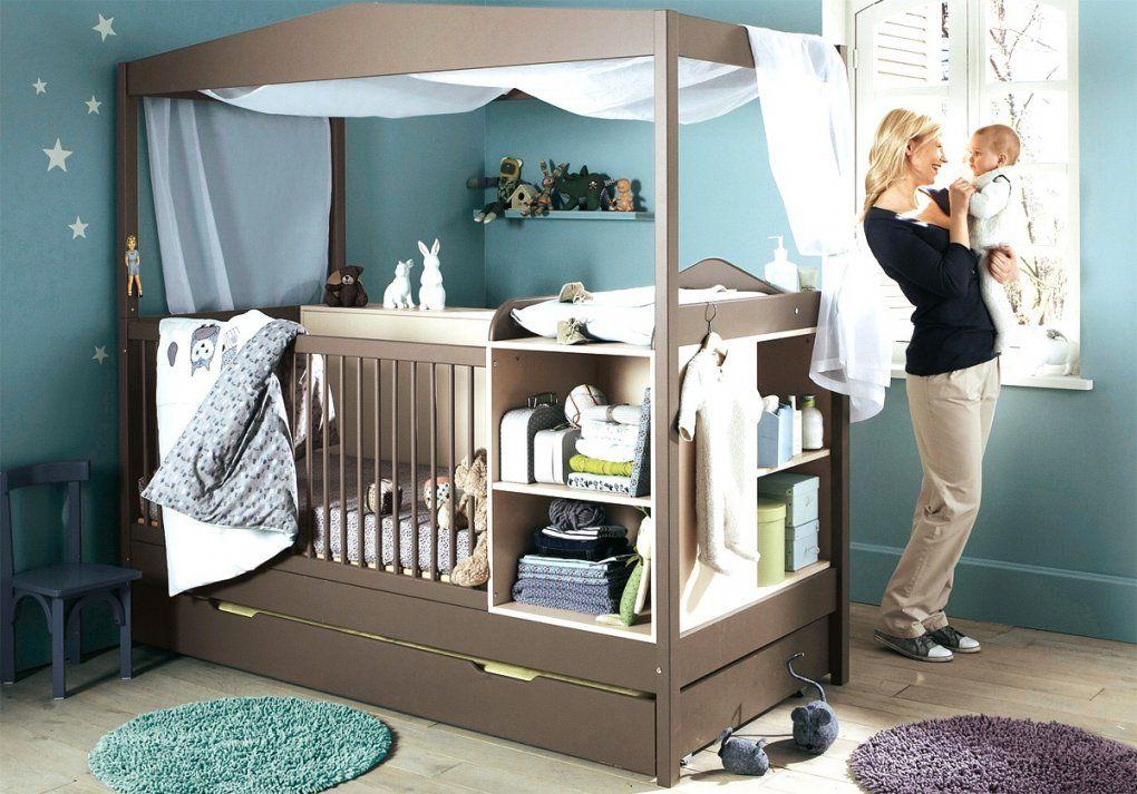 Unglaubliche Inspiration Ideen Kinderzimmer Junge Und Beste von Ideen Für Kinderzimmer Junge Photo