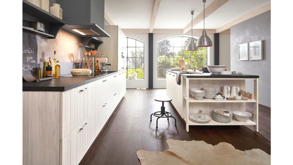 Unglaubliche Inspiration Möbel Steffens Küchen Und Erstaunliche In von Möbel Steffens Lamstedt Küchen Bild
