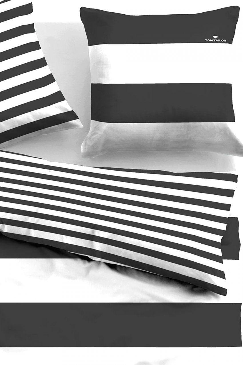 Unglaubliche Inspiration Tom Tailor Bettwäsche 155×220 Und Linon von Bettwäsche 155X220 Tom Tailor Photo