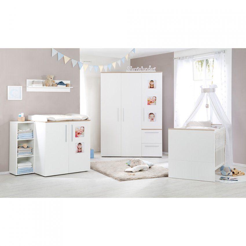 Unglaubliche Inspiration Toys R Us Babyzimmer Und Babies von Baby Komplettzimmer 3 Teilig Photo