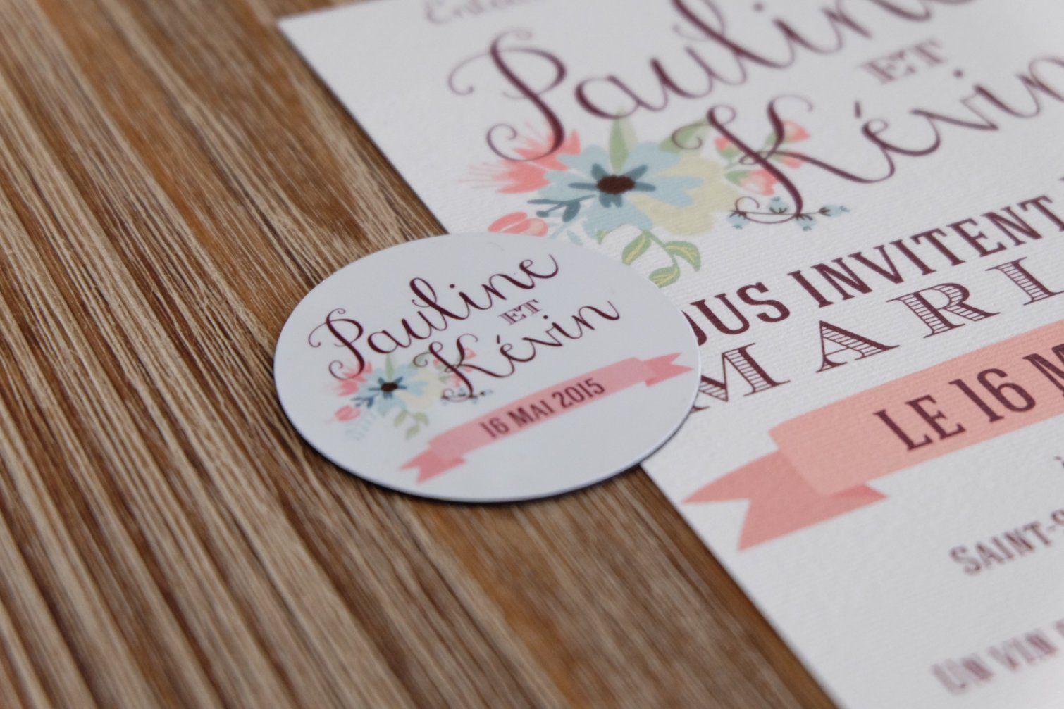 Unieke En Praktische Uitnodigingen Voor Je Bruiloft von Save The Date Originell Bild