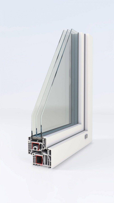 Unilux Vorteile Kunststoff Deutsch Mit Impresionante von Holz Alu Fenster Hersteller Vergleich Photo