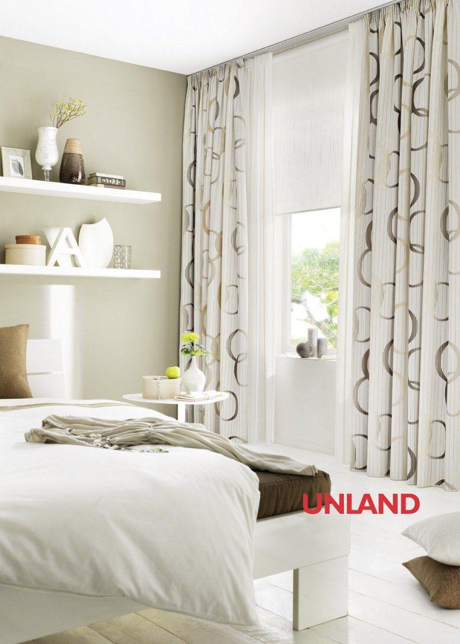 Unland Ceres Fensterideen Vorhang Gardinen Und Sonnenschutz von Unland Gardinen Outlet Photo