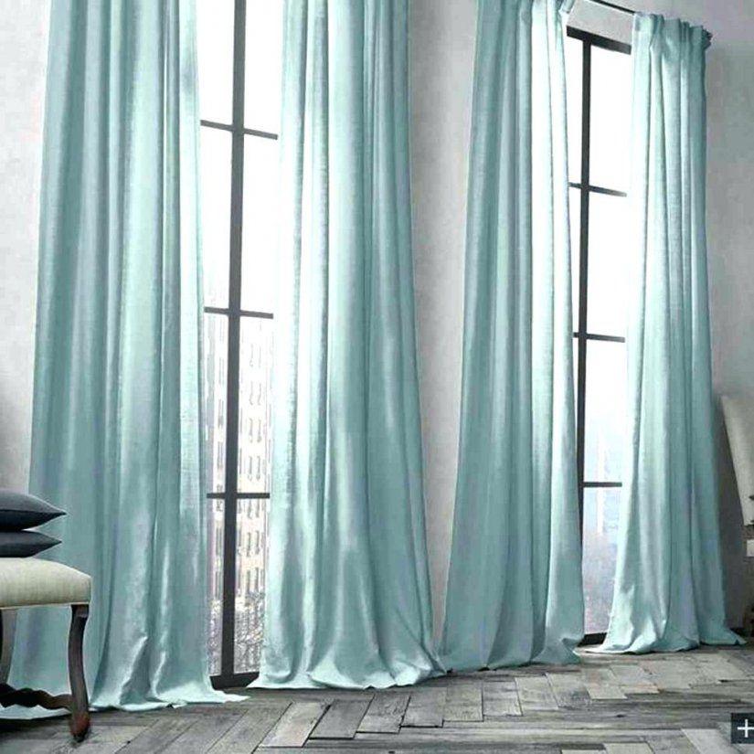 unland gardinen acunland living online kaufen katalog furnacepark von unland gardinen outlet. Black Bedroom Furniture Sets. Home Design Ideas