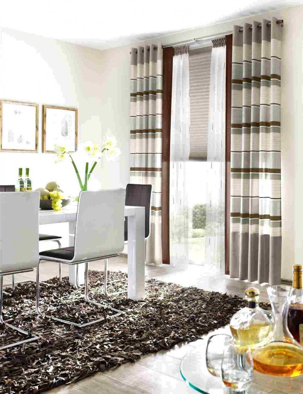 Unland Gardinen Beispieldekorationen Asenschal Outlet Gardinenwerke von Unland Gardinen Muster Bild