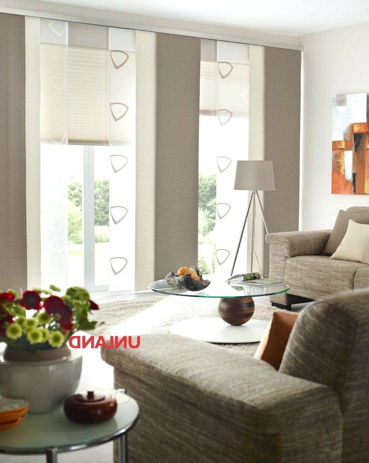 Unland Gardinen Roller Schaaufnahme Urbansteel Fensterideen Vorhang von Unland Gardinen Outlet Bild