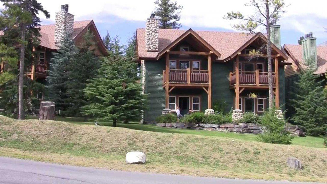 Unser Haus In Kanada  Youtube von Haus In Alaska Kaufen Photo