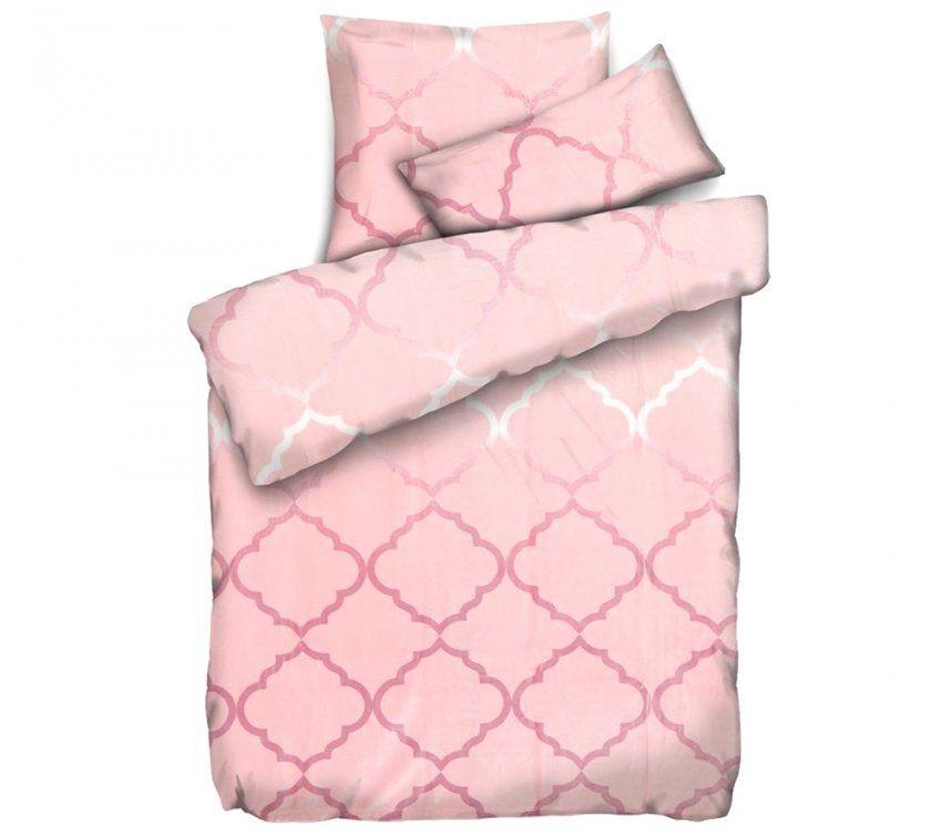 Unsere Metallbetten Auswahl Für Ihr Schlafzimmer  Wohnen von Badizio Plüsch Bettwäsche Bild