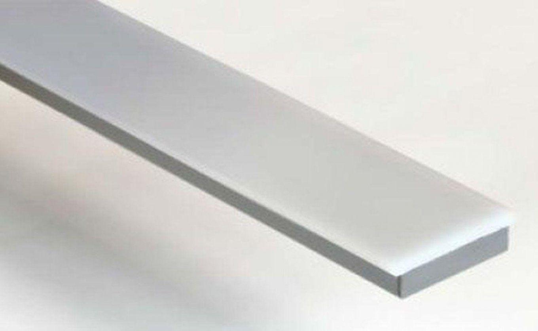 Unterbauleuchten Küche Led Flach Küche Warmweiß von Led Küchen Unterbauleuchte Mit Sensor Bild