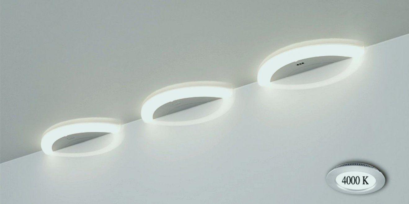 Unterbauleuchten Led Küche Lovely Led Kche Fabulous Milchglas Led von Küchen Unterbauleuchten Mit Sensor Photo