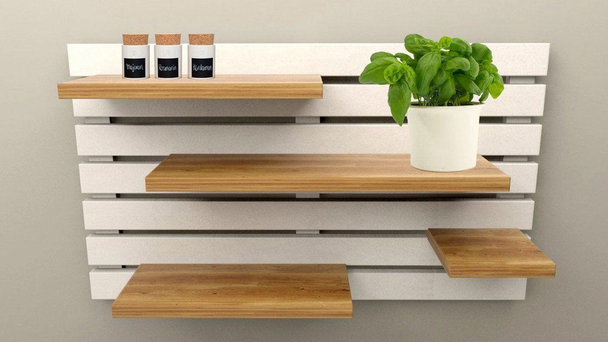 Unterbauregal Küche Wunderschön Fantastisch Wandboard Küche Regal von Küchen Regale Selber Bauen Photo
