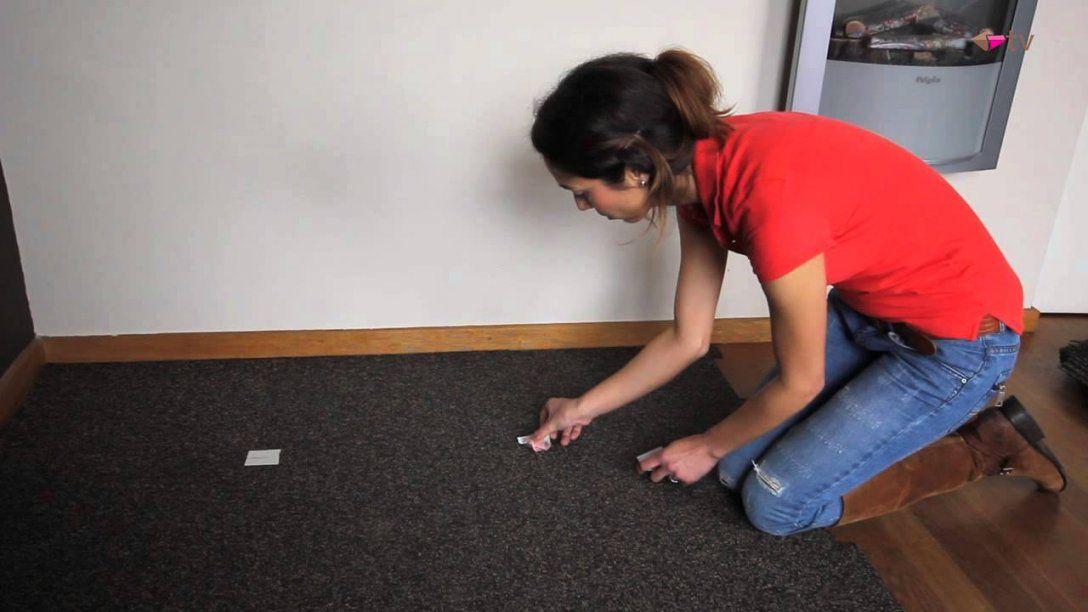 vinylboden auf fliesen kleben in der kche sind fliesen besonders beliebt zum verkleben hier aus. Black Bedroom Furniture Sets. Home Design Ideas
