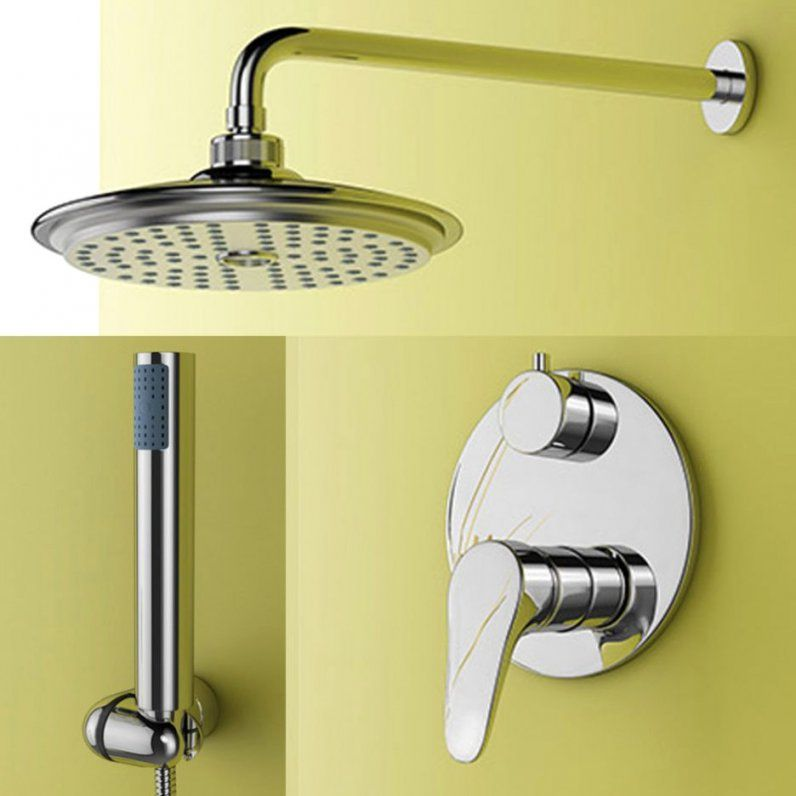 unterputz armatur dusche gv hitoiro avec mischer et grohe thermostat von unterputz armatur. Black Bedroom Furniture Sets. Home Design Ideas