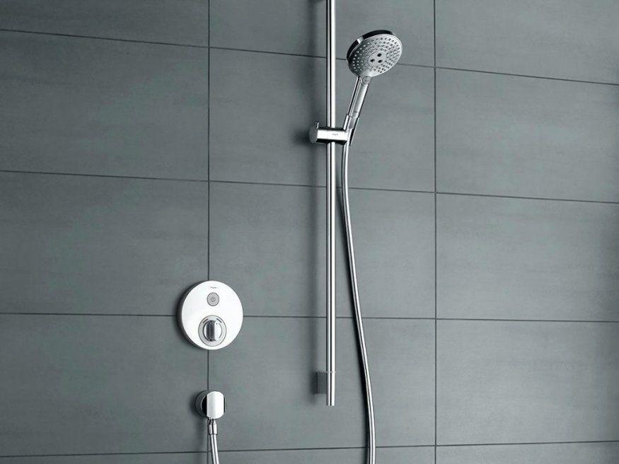 Unterputz Armatur Dusche Bilder Das Wirklich Faszinierend Miloslaw von Unterputz Armatur Dusche Set Bild