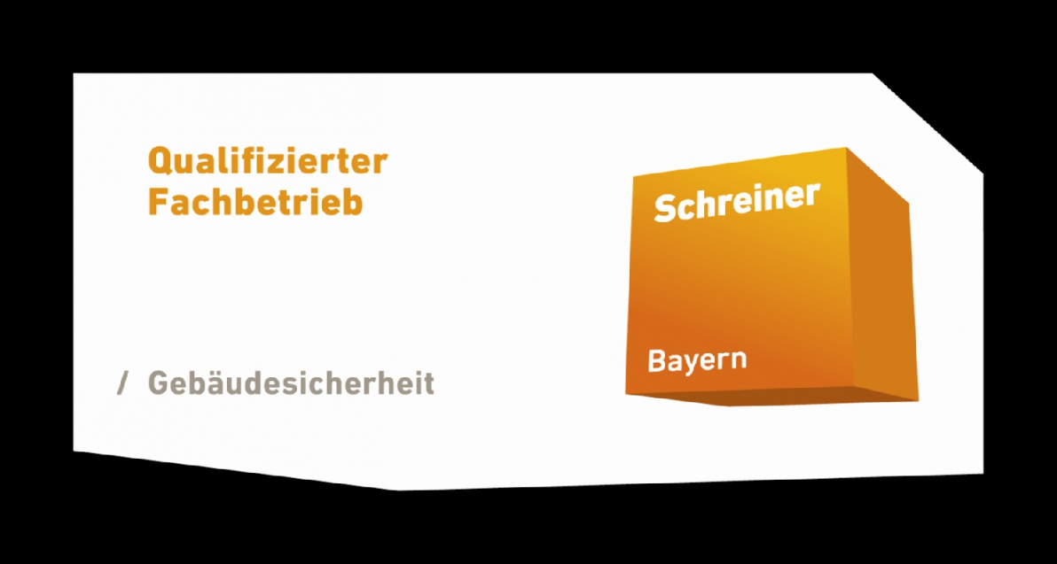 Unterschied Zwischen Schreiner Und Tischler Best Schreinerei Rehrl von Unterschied Zwischen Tischler Und Schreiner Photo